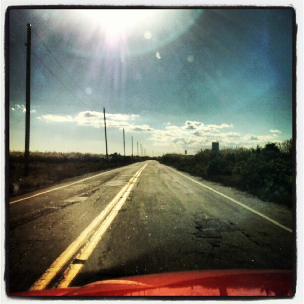 Dune Road #hamptons #beach #longisland #seeyounextsummer