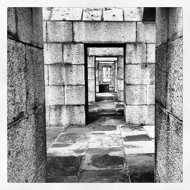 Fort Totten #queens #newyork #bayside #photography