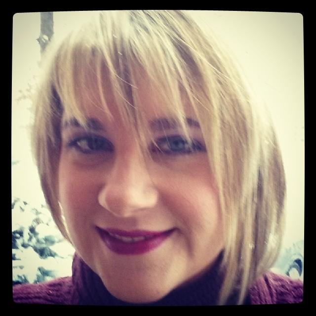 New hairstyle #bobhaircut #bobhairstyles #bob #hair #beauty #style