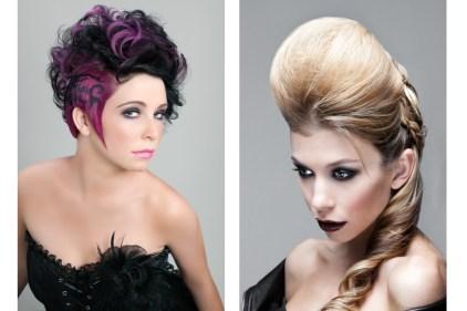 0003_New-York-Hair-Photographer