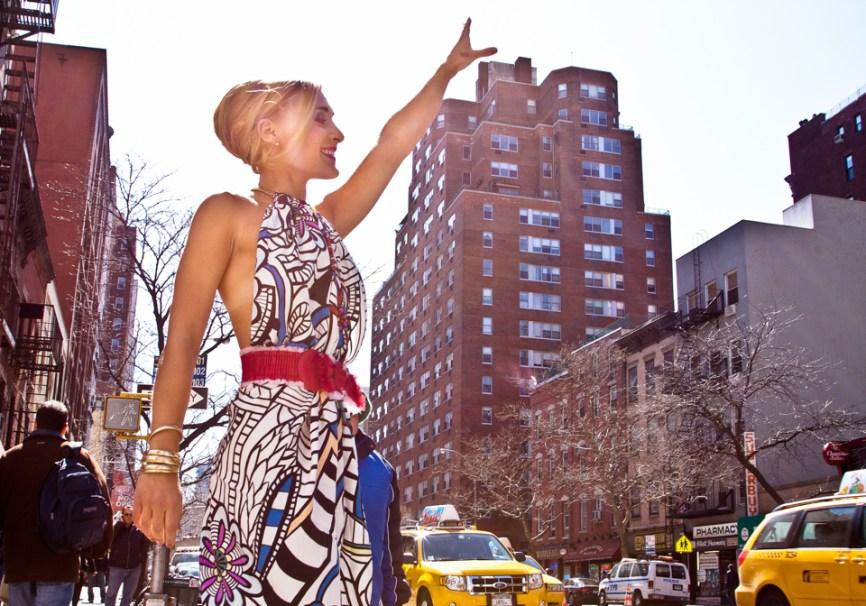 0003_New-York-Portrait-Photographer