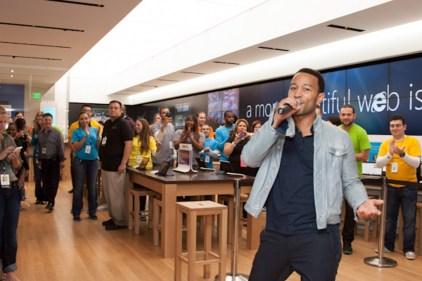 0005_New-York-Corporate-Event-Photographer
