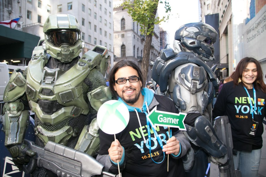 0662-Microsoft-NYC-Flagship