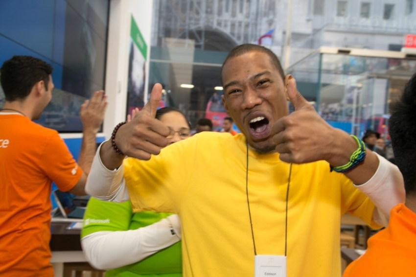 0807-Microsoft-NYC-Flagship