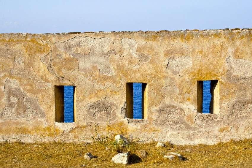 12-Architectural-Landscapes-0179-StTropezDay2