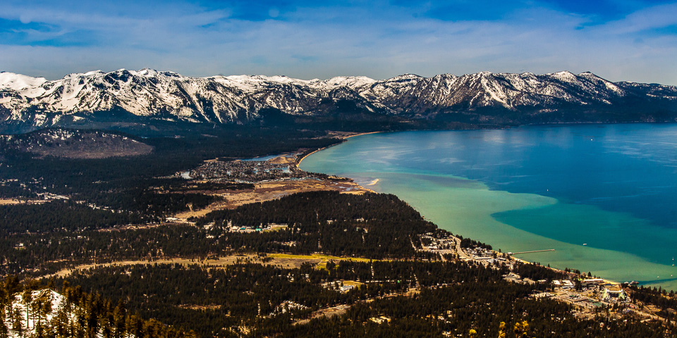 12-Landscapes-0627-LakeTahoe