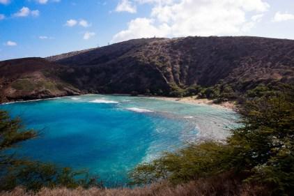 14-Landscapes-WaikikiHanauma-0076
