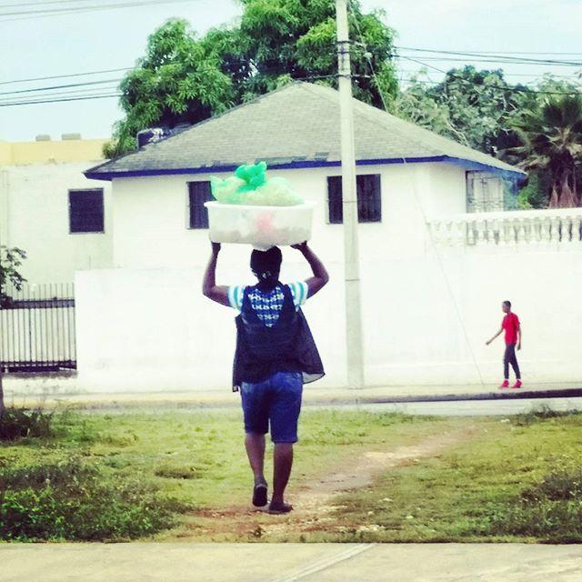 Balance #puntacana #domincanrepublic #latergram #streetscene #thelocals