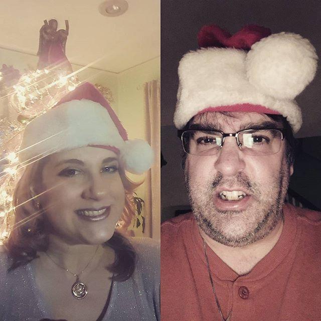 Merry Christmas ! #christmas2017