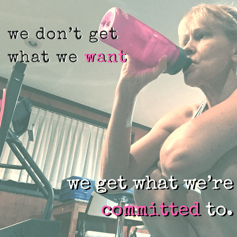 water fitness hydration motivational inspiration