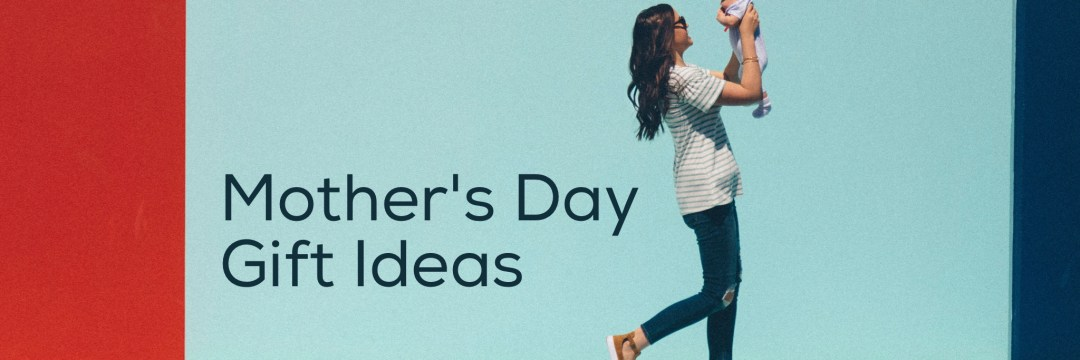 fitmom, mothers day, gift ideas, over 40, shopping, amazon, yoga mat, tervis, lunchbox, jaxx, bowflex