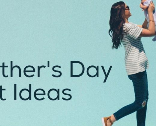 fitmom, mothers day, gift ideas, over 40, shopping, amazon, yoga mat, tervis, lunchbox, jaxx, bowflex