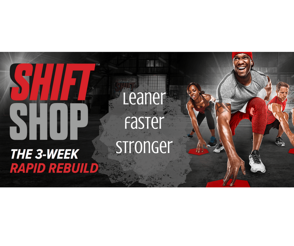 shift shop, beachbody, bod, home fitness, netflix, diet, weight loss, interval training, cardio