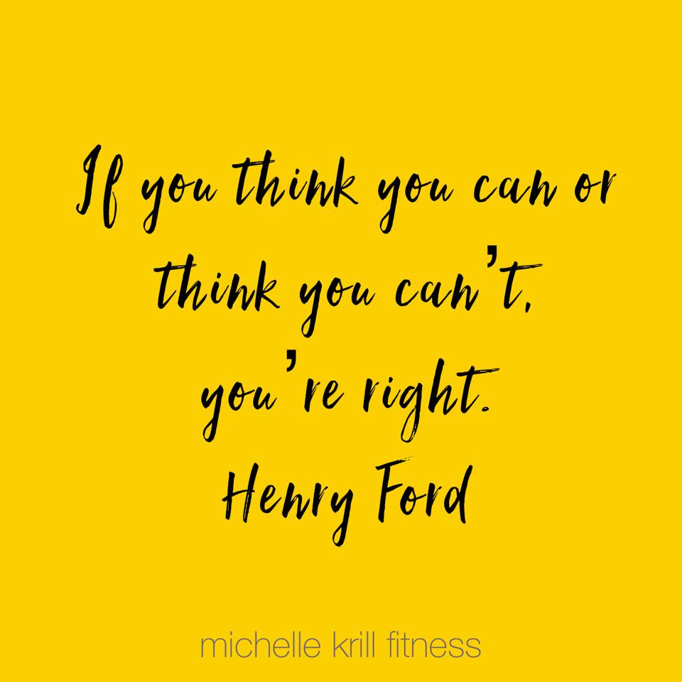fitness motivation, health motivation, motivational quote, plan, eat well, chris downing, 80 day obsession, a little obsessed, get fit over 40, 40 and fit, clean eating
