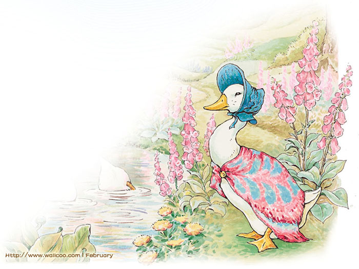preter-peter-rabbit-s-fairy-tale-page-cartoon-248616