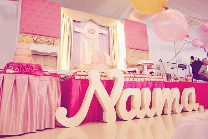 naima blog