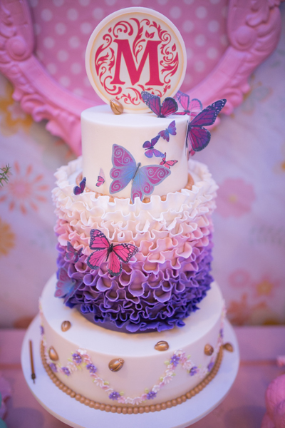 Fabulous The Best Birthday Cake Suppliers For 2015 Michelle Lao Personalised Birthday Cards Cominlily Jamesorg