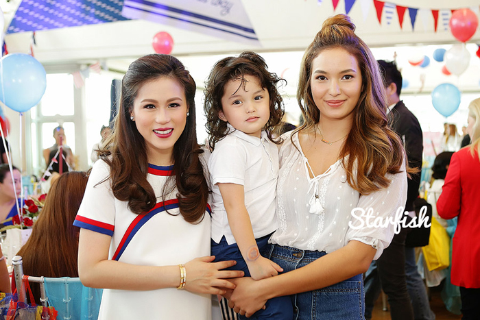 starfish-media-toni-gonzaga-soriano-baby-shower-018