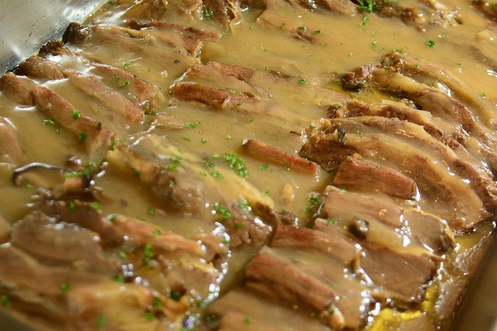 beef-shortplate-in-burgundy-wine-sauce