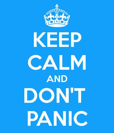 keep-calm-and-don-t-panic-141
