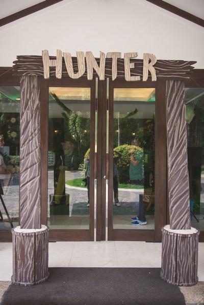 Hunter@1-9803