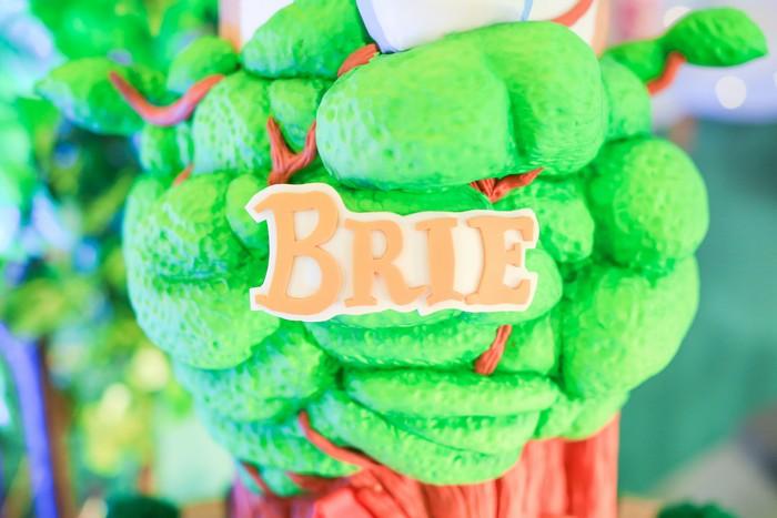 Brianna's Bday_Selected_19