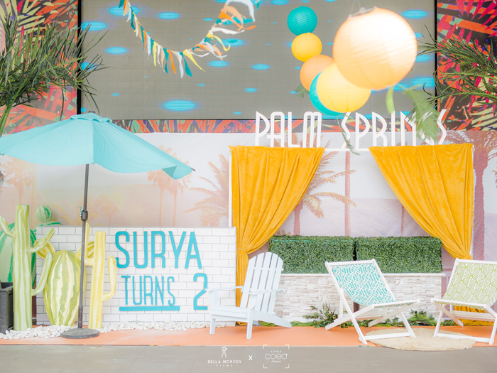 Surya-(2-of-350)