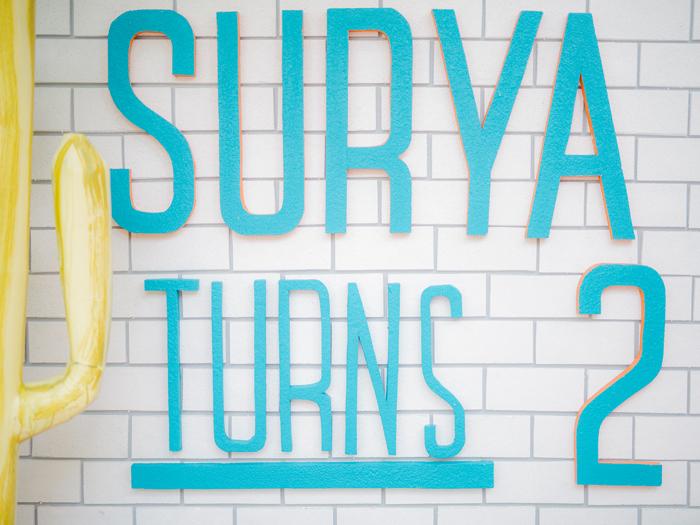 Surya-(4-of-350)
