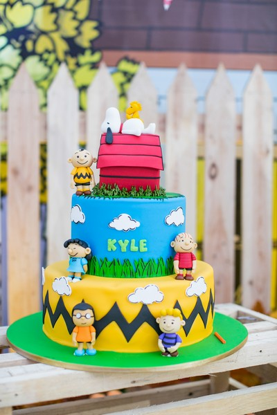 Kyle's 1st Birthday_65