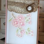 indescribable-gift-pink stampin up