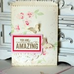 Painted-Petals-Sketch-Challenge card