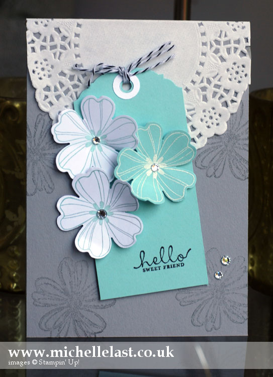 flower-shop- from stampin up
