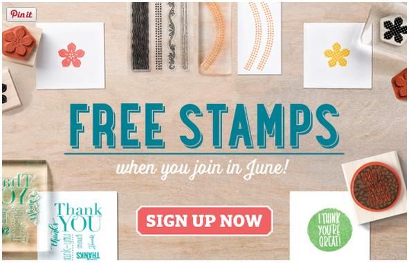 Top Simply Stamps Promo Codes, Discount Codes and Coupon Codes on November [Get 30% Off]. Use our newest 58 Coupons, Voucher Codes for believed-entrepreneur.ml and save $$$.