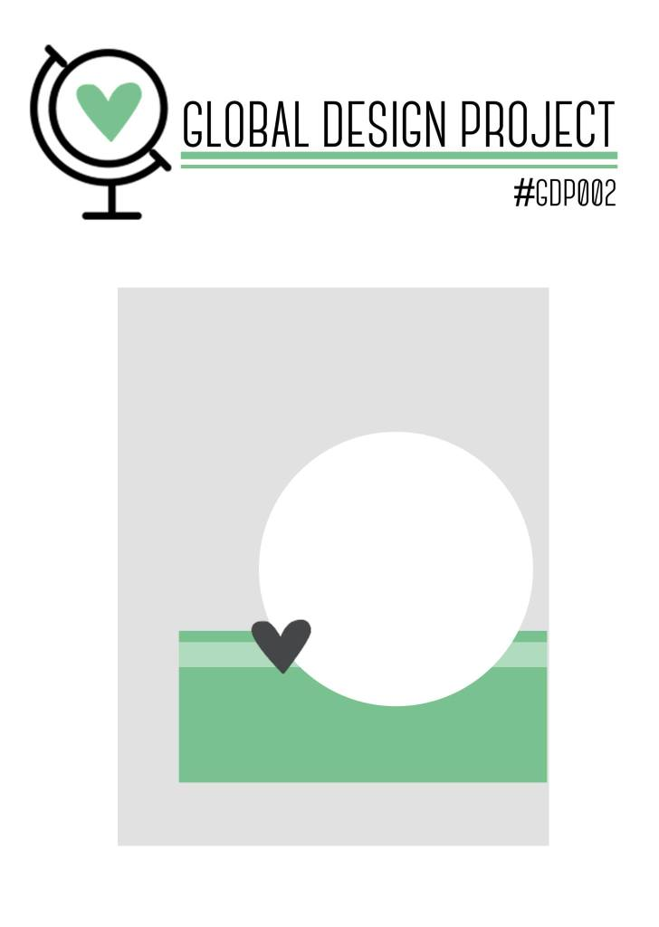 Global Design Project #GDP002