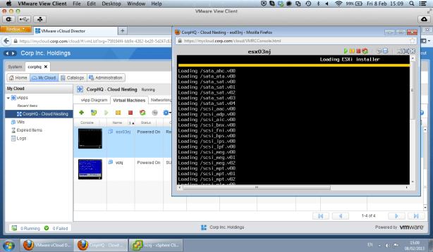 Screen Shot 2013-02-08 at 15.08.50