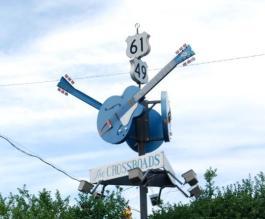 Crossroads_540x447