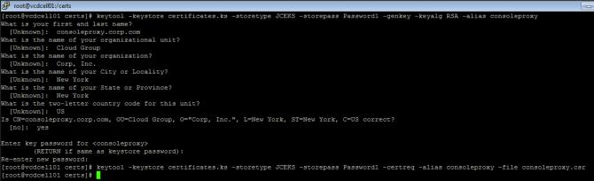 Screen Shot 2013-04-09 at 21.57.10