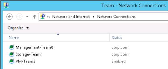 networkerror3-1stworkaround
