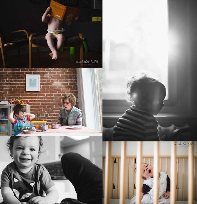 Montreal Lifestyle Photographer