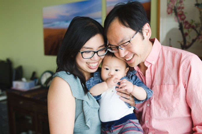 Montreal Family Photographer-11