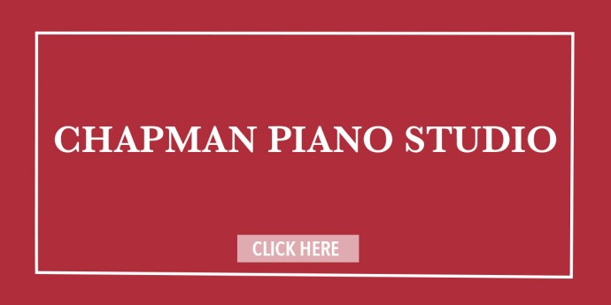 Chapman Piano Studio