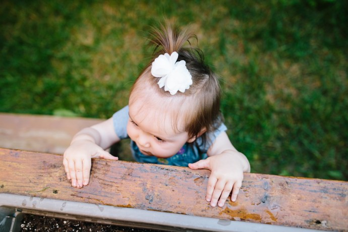 Montreal West Family Photographer