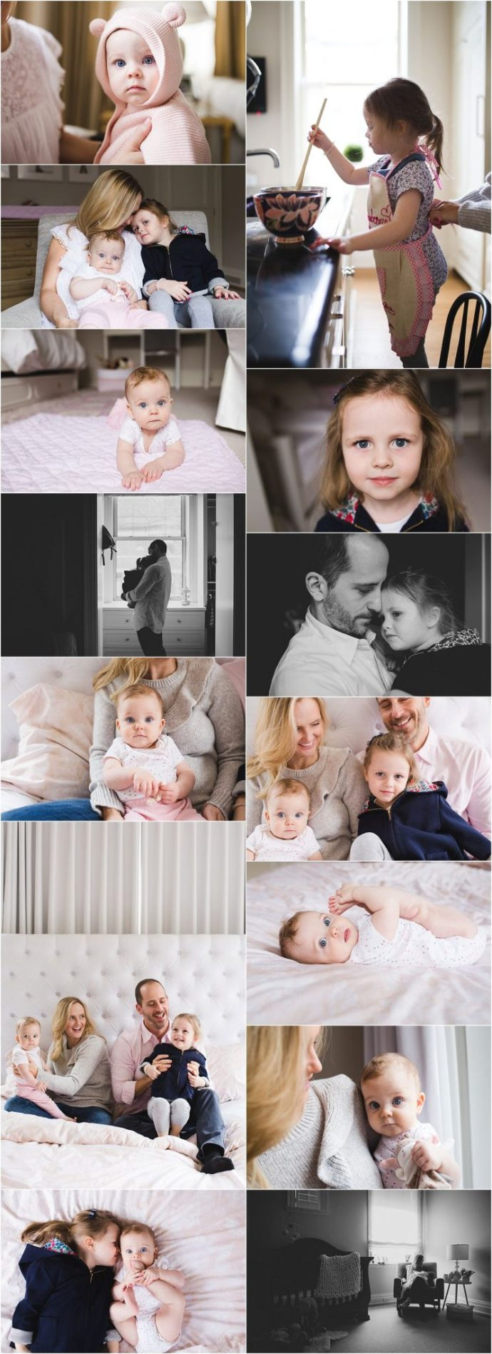 Lifestyle Photography | Michelle Little Photography, Montreal, Quebec, Canada