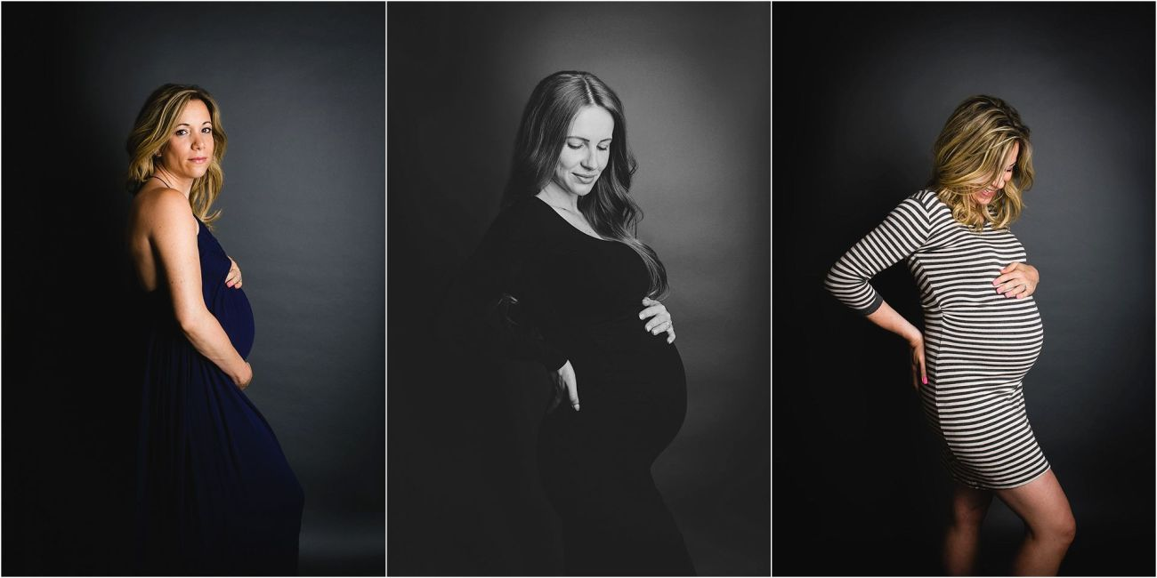 pregnancy-photos