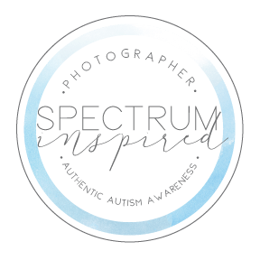 Spectrum Inspired Montreal Photographer