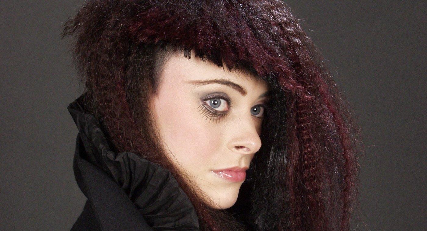 hair cuts styles cardiff