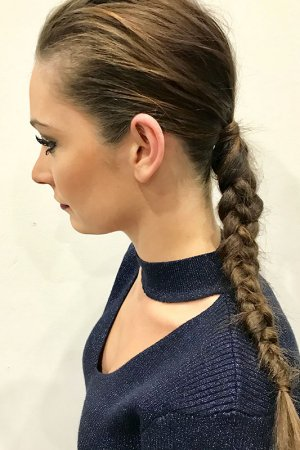 prom hairstyles hairdressing salon