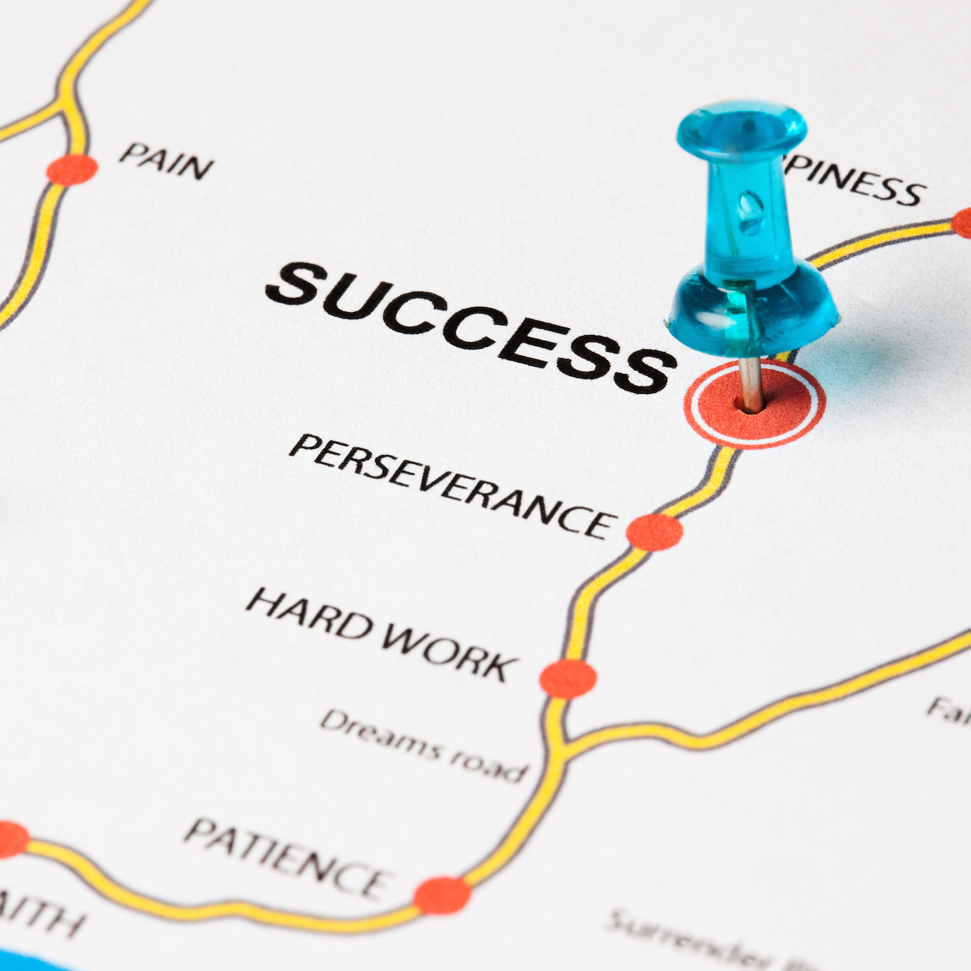 Do You Have A Strengths Development Plan