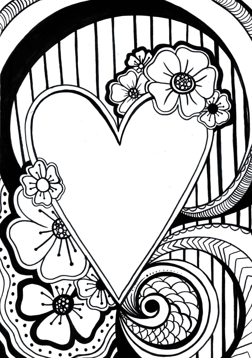 free printable coloring pages on respect - free dbt themed colouring page self respect effectiveness