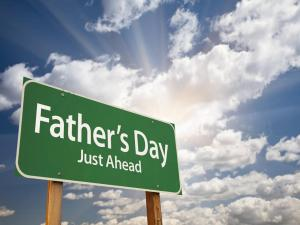 mexican-fathers-day-42